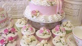 mini-bolos-cupcakes (12)