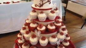 mini-bolos-cupcakes (14)