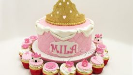 mini-bolos-cupcakes (15)