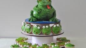 mini-bolos-cupcakes (16)