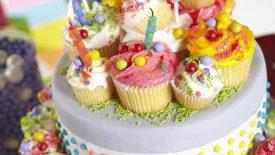 mini-bolos-cupcakes (19)