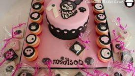 mini-bolos-cupcakes (2)