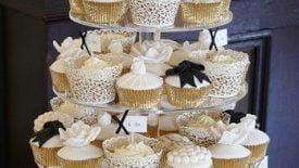 mini-bolos-cupcakes (22)