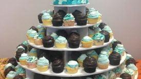mini-bolos-cupcakes (23)