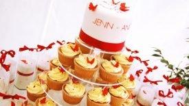 mini-bolos-cupcakes (25)