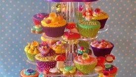 mini-bolos-cupcakes (30)