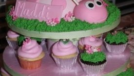 mini-bolos-cupcakes (5)