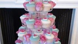 mini-bolos-cupcakes (6)