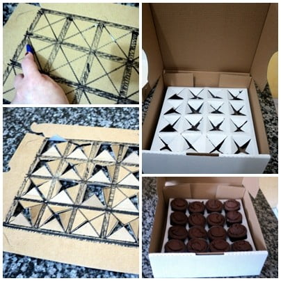 caixaparacupcakes3