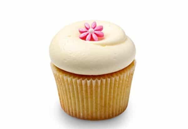 cupcakes-personalidade (1)