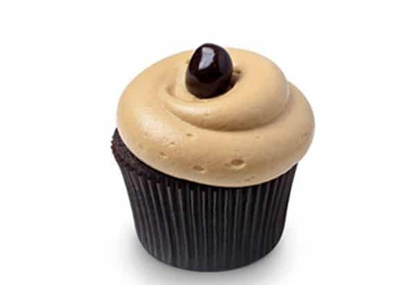 cupcakes-personalidade (2)