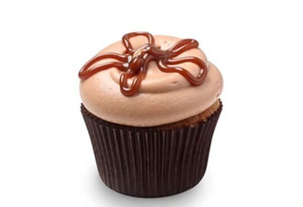 cupcakes-personalidade (3)