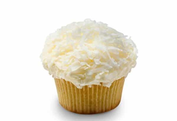 cupcakes-personalidade (4)