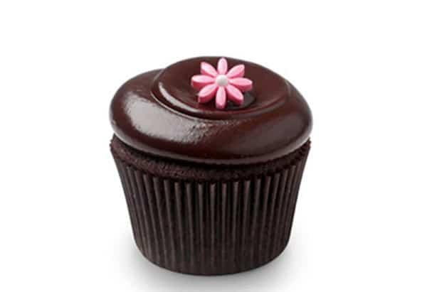 cupcakes-personalidade (5)