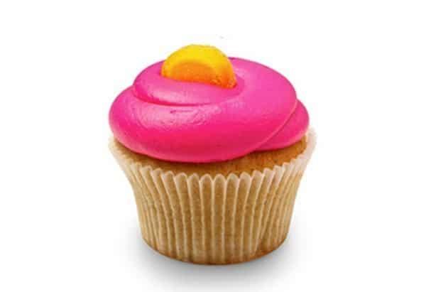 cupcakes-personalidade (6)