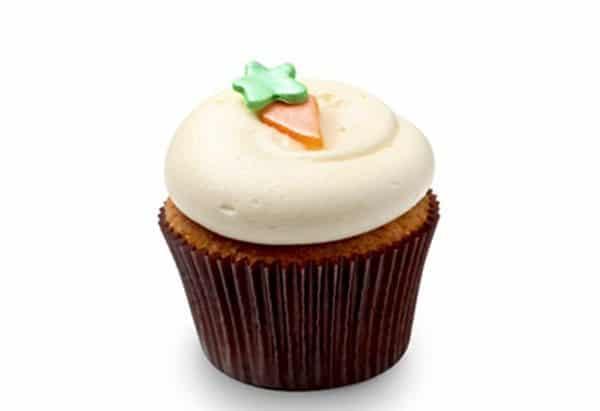 cupcakes-personalidade (7)