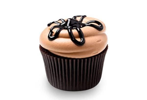 cupcakes-personalidade (8)