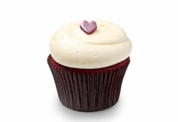 cupcakes-personalidade (9)