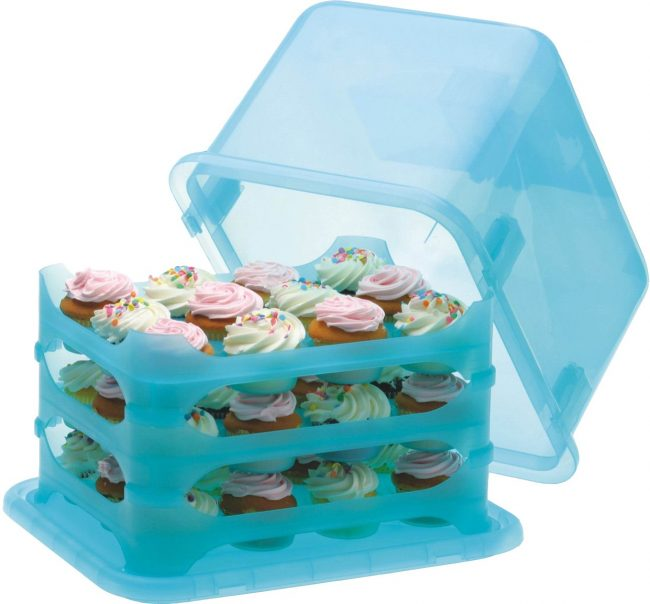 Blue-Cupcake-Courier