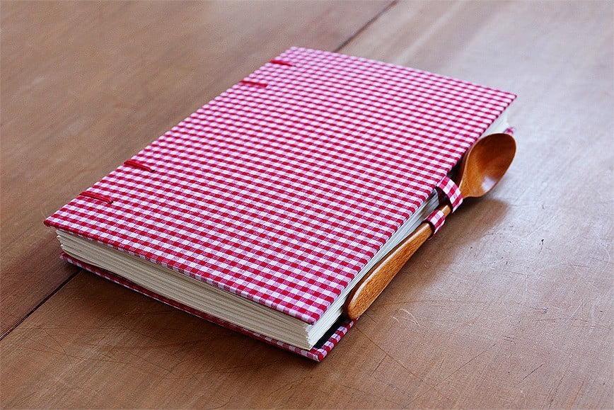 caderno-de-receitas