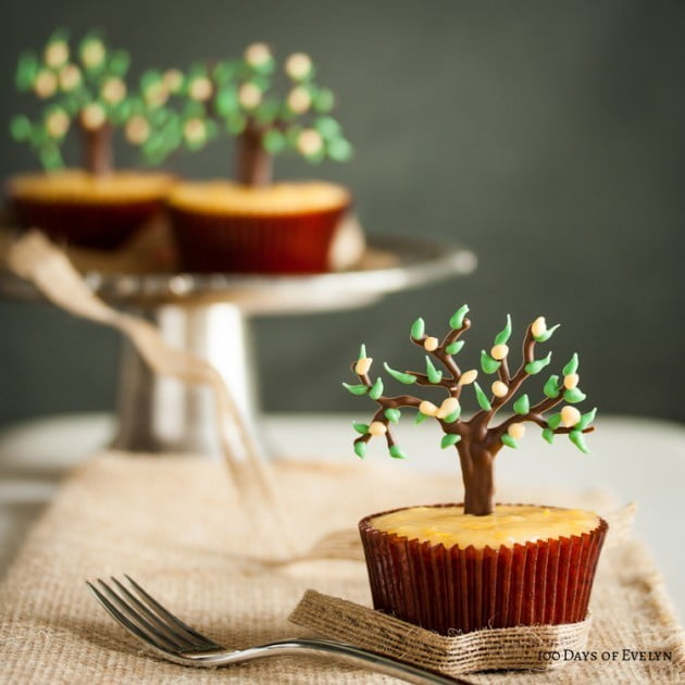 lemon-tree-cupcakes