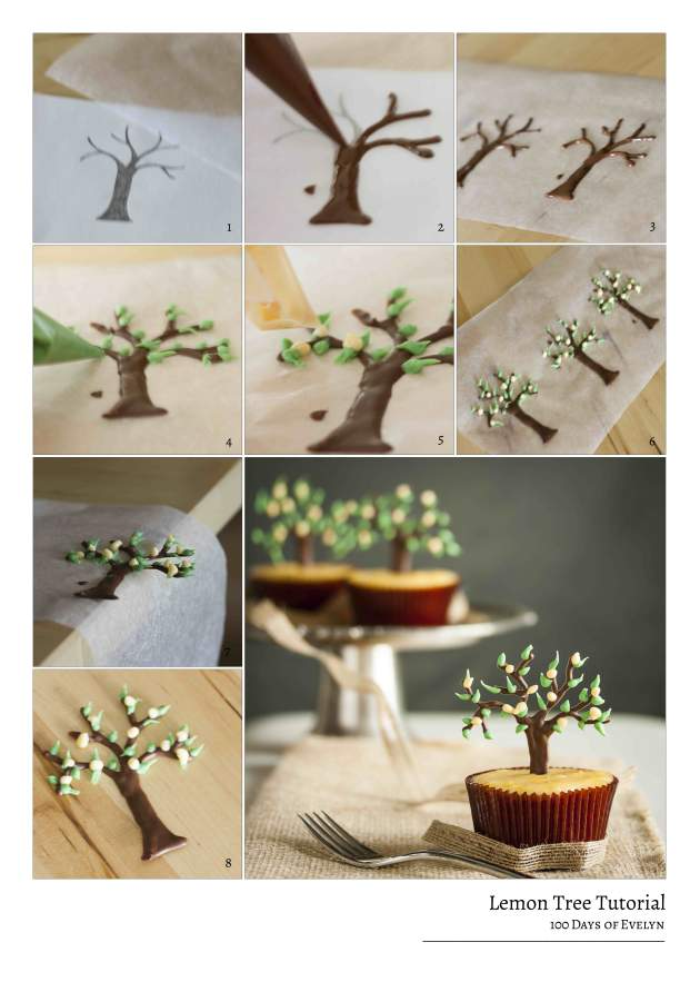 lemon-tree-tutorial1