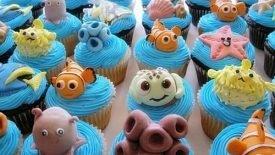 30-magical-disney-cupcakes--large-msg-13551785898