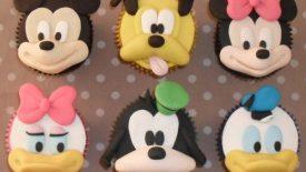 Cheio-de-Recheio-disney-cupcakes