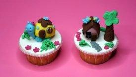 cupcake-for-kids-london