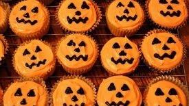 cupcakes-halloween (10)