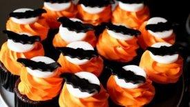 cupcakes-halloween (2)