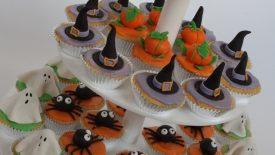 cupcakes-halloween (3)