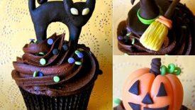 cupcakes-halloween (9)