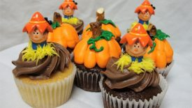 Fall-Cupcakes_large