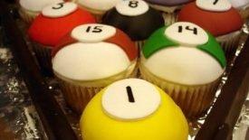 large_cupcake