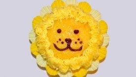 lemon-lion-cupcake-kids_39752_470x300