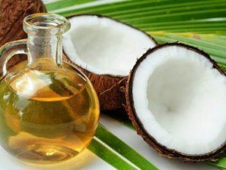 oleo-coco-beneficios-saude