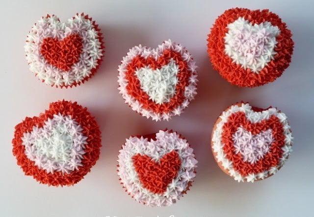 cupcakes-coracao3