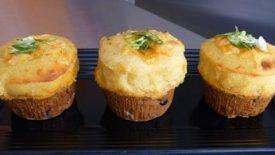 201007-ss-cupcake-chili-bang