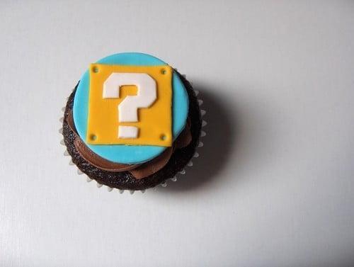 Dúvidas frequentes sobre cupcakes e o blog