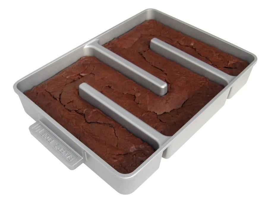 assadeira-brownie
