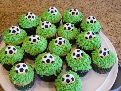 cupcakes-blog1