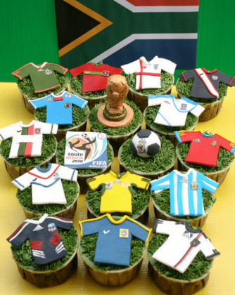 FIFA-2010-World-Cup-Cupcakes