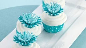 Flowers-with-Flair-Cupcakes-large