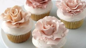 Love-is-in-bloom-Rose-topped-cupcake-large