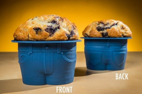 muffin-top-views