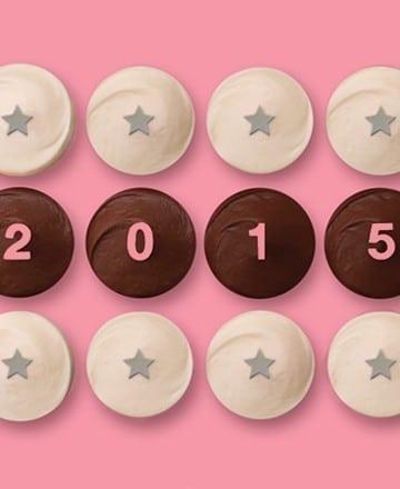 Novidades: O que vem por aí em 2015? 1
