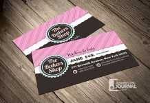 Beautiful-Bakery-Shop-Business-Card-Template-0001