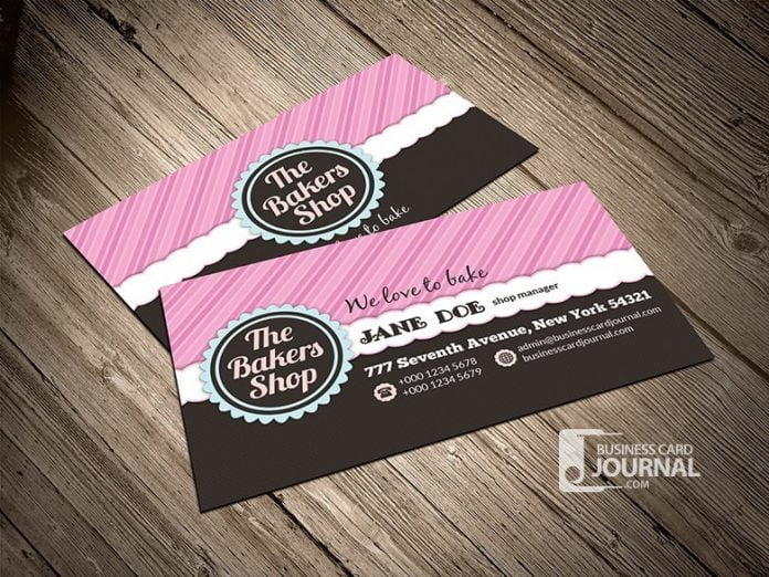 Beautiful-Bakery-Shop-Business-Card-Template-0001