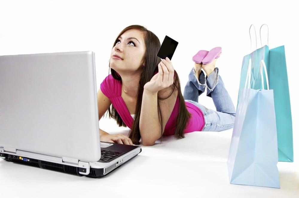 Vale a pena comprar em sites internacionais?